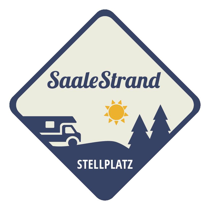 SaaleStrand